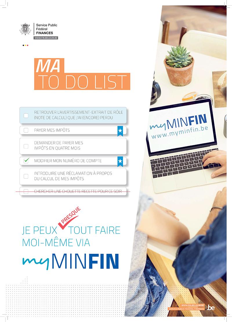 myminfin spf finances. Black Bedroom Furniture Sets. Home Design Ideas