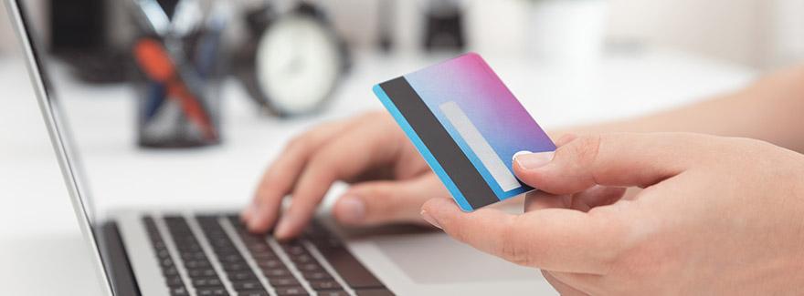 Le commerce électronique simplifié