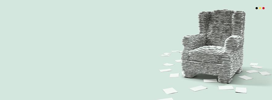 Recevez vos documents du SPF Finances en ligne. Activez votre eBox !