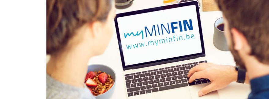 https://finances.belgium.be/fr/E-services/My_Minfin
